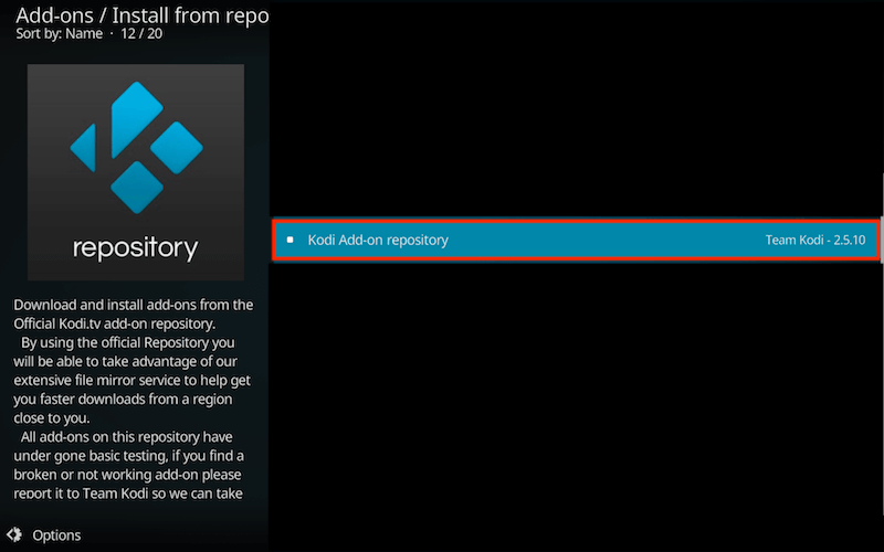 How to Install and Setup Trakt for Kodi Krypton Jarvis